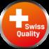Schweizer-Qualitaet